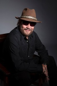 NRA Life Members Hank Williams Jr. and Lee Brice to perform at NRA Annual Meeting