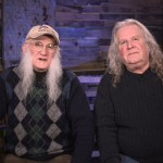 """""""Great Country Moments"""" Presented By Springer Mountain Farms® Featuring Country Legends In February"""