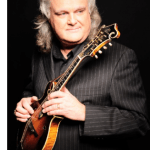 Ricky Skaggs reacts to Hillary Scott and The Scott Family Grammy wins