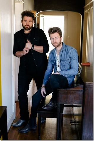 Swon Brothers 22417