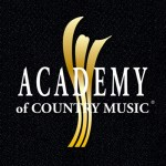 52nd ACM Awards Nominees