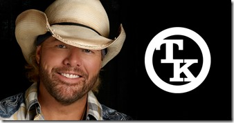 toby-keith-banner