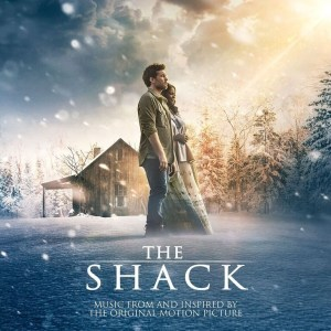 "Double-ACM nominees Dan + Shay: ""The Shack"" premiere and 3/1/17 ""TODAY"" performance"