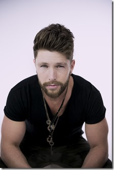 Chris lane 9816