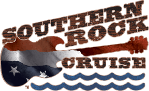 StarVista LIVE Launches the Southern Rock Cruise With Special Stop in Jamaica for a Private Party and Performance by Lynyrd Skynyrd