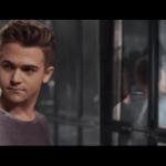 "Hunter Hayes Shatters the Past with Provocative New Music Video for ""Yesterday's Song"""