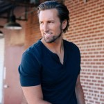 "Great new music video from J.D. Shelburne–""Better Man"""