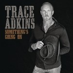 "Trace Adkins Celebrates Release of ""Watered Down"" on NBC's' Today"