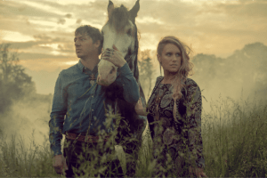 New music from American Young–Album Review,
