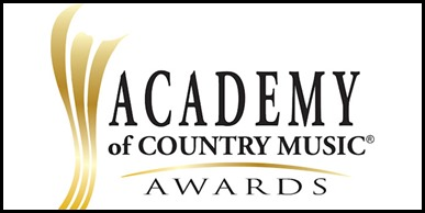 Academy-of-Country-Music-Awards