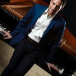 Acclaimed Pianist, Songwriter and Radio Host Jim Brickman Signs With APA