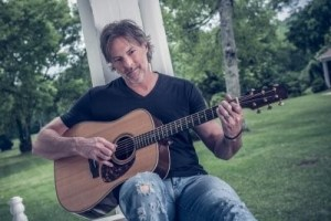 The State of Tennessee to Honor Darryl Worley