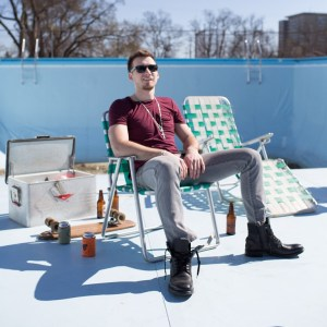 """Morgan Wallen shows off Southern pride in new video for """"The Way I Talk"""""""