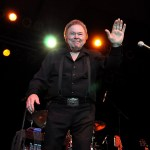 American Banjo Museum to Honor Roy Clark with Special Exhibition