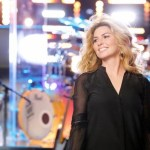 """Global Superstar Shania Twain Announces New Single """"Life's About to Get Good"""" and First Album in 15 Years"""