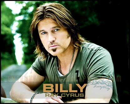 billy_ray_cyrus01