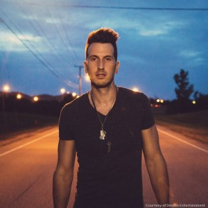 "Russell Dickerson's impactful – ""Yours"" – hits hearts and now Country radio today"