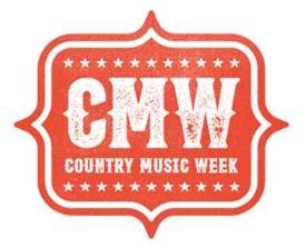 Kip Moore, Drake White and Marty Stuart tours announced including London shows for Country Music Week