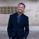 "New music from Codie Prevost, ""You Won't Sleep Tonight"""