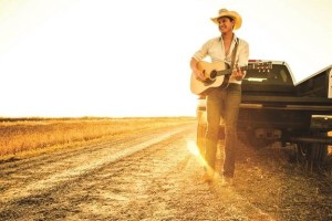 "Jon Pardi's ""Heartache on the Dance Floor"" Most-Added at Country Radio"