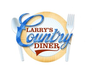 Nexstar Media Group, Inc. Picks Up Larry's Country Diner In Local Markets