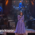 "Loretta Lynn's Health, Jason Aldean's baby on the way and more featured in this edition of ""The Pickup"""