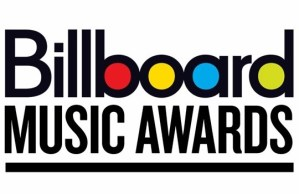 2017 Billboard Music Award winners (in Country Music Categories)