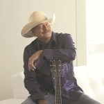 Country superstar Alan Jackson to play free Stanley Cup Final Party before Game 3