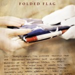 "Aaron Lewis Releases Song ""Folded Flag"" Today (6/14)"