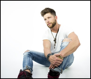 Chris Lane 22717