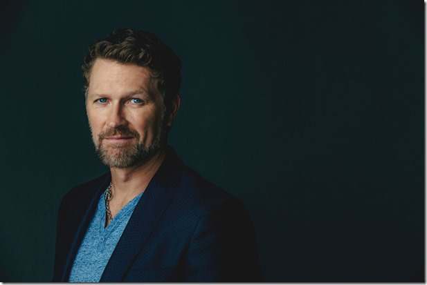 Craig Morgan  91216