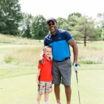 Darius Rucker Hits $1 Million in Support of St. Jude Children's Research Hospital