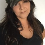 NRA Country Names Gretchen Wilson As Featured Artist For June