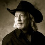 John Anderson Receives Spotlight Exhibit At Country Music Hall of Fame® and Museum