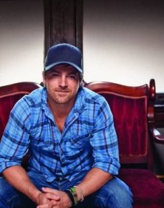 "Kip Moore's new album, ""Slowheart"", set to release Sept. 8"
