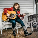 Loretta Lynn's Ranch Announces New Motorcycle and Music Event 9/28-10/1