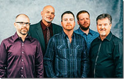 Lonesome_River_Band