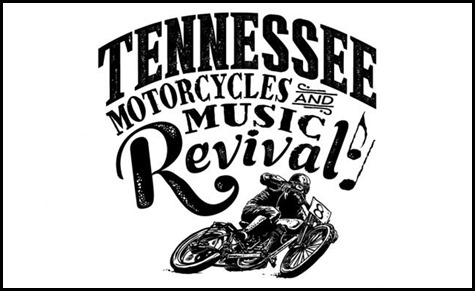 Tennessee-Motorcycles-and-Music-Revival-01-633x389