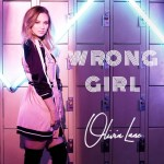 """Olivia Lane's Video for """"Wrong Girl"""" Premieres on Billboard"""