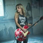 Lindsay Ell to perform on NBC's Today Show August 8
