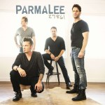 Parmalee album 27861 out today–July 21, 2017