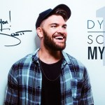 "Dylan Scott scores first career #1 with ""My Girl"""
