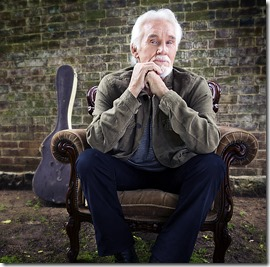 Kenny Rogers 71415