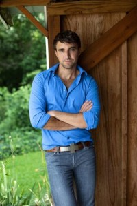 Kory Caudill releases song for Appalachia
