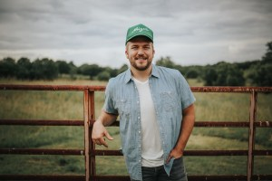 Logan Mize Stirs Up Impressive Response to Come Back Road