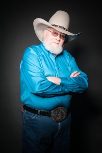 Charlie Daniels Announces 4th Annual The Journey Home Project Palm Dinner To Take Place September 19