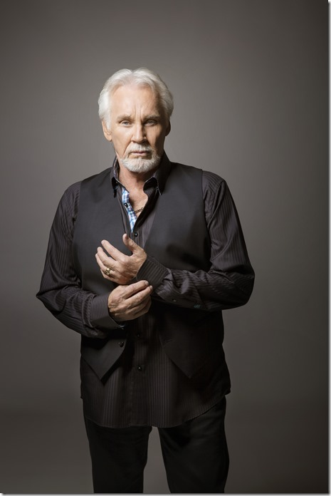 Kenny Rogers 70517