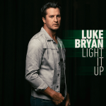 Luke Bryan releases new single
