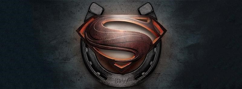 """Smith & Wesley release """"Superman"""" – countryschatter com"""