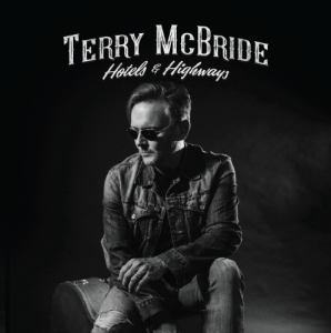 "New Music Video from Terry McBride – ""Hotels and Highways"""